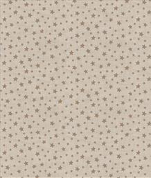 Scandi Christmas, Star Taupe