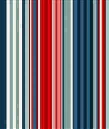 Deck Chair Stripe