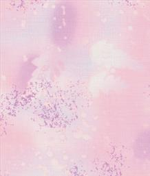 Pink  Lilac FF528-25