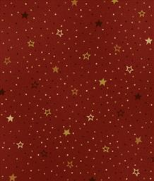 Autumn Song - Tiny Stars,Red