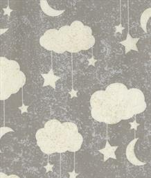 Cloud Mobile, Grey