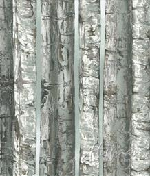 Nocturne, Silver Trees
